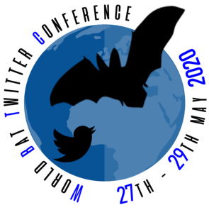 World Bat Twitter Conference