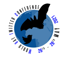World Bat Twitter Conference